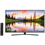 """TV LED 65"""" Samsung UE65NU7405 4K UHD HDR Smart TV"""