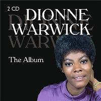 The Album ( 2 CD)