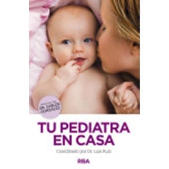 Tu pediatra en casa