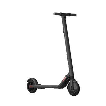Patinete eléctrico Ninebot KickScooter ES2