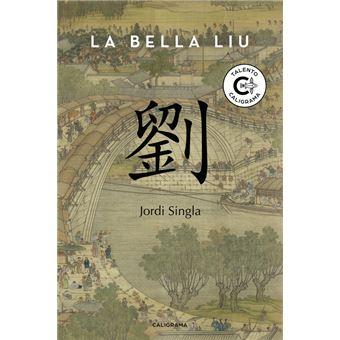 La Bella Liu