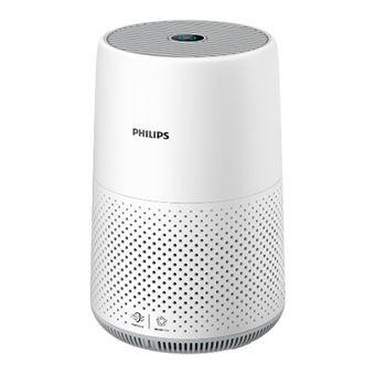 Purificador de aire Philips AC0819/10 Blanco