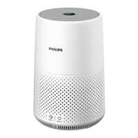 Purificador de aire Philips AC0819/10 Blanco