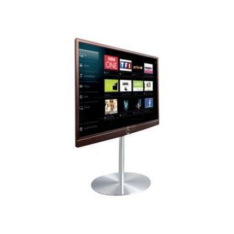 loewe art 50 39 39 tv led full hd smart tv tv led los mejores precios fnac. Black Bedroom Furniture Sets. Home Design Ideas