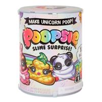 Poopsie Slime Surprise - Make Unicorn - Varios modelos