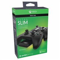 PDP Cargador Ultra Slim Xbox One