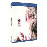28 días después - Blu-Ray