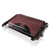 Sandwichera grill Taurus Toast&Co