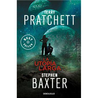 La Utopía Larga - La Tierra Larga 4