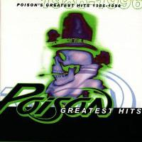 Poison's Greatest Hits