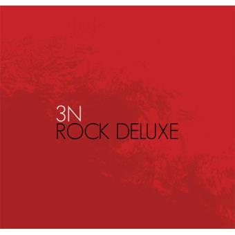 Rock deluxe