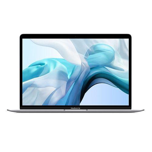 Apple MacBook Air 13'' i5 1.6 GHz 16/256 GB Plata