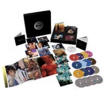 The Definitive Collector's Edition (Edición Super Deluxe)