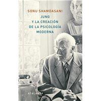 Jung y la creación de la psicología