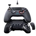 Mando Nacon Revolution Unlimited Pro Controller para PS4/PC