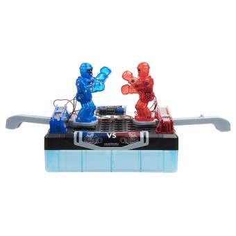 Kit Boxing Robots