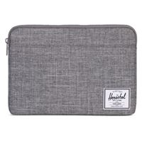 Funda Herschel Anchor Gris para MacBook 13''