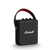 Altavoz Bluetooth Marshall Stockwell II Negro