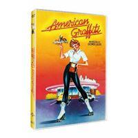 American Graffiti - DVD