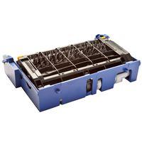 Cabezal de limpieza iRobot para Roomba S500, S600 y S700