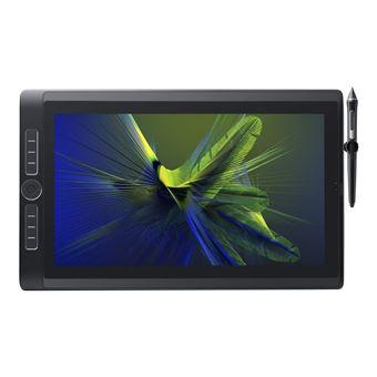 "Tableta gráfica Wacom MobileStudio Pro 16"" 512 GB"