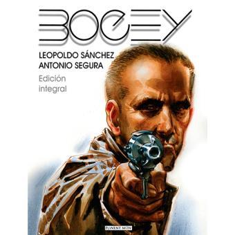 Bogey integral
