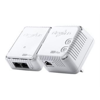 Devolo dLAN 500 PLC WiFi Starter Kit
