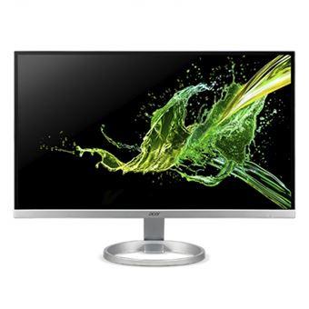 Monitor Acer R0 R240Y 24'' Full HD