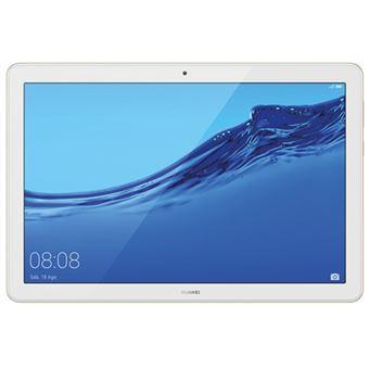"Tablet Huawei MediaPad T5 10,1"" 32GB Wi-Fi Blanco"