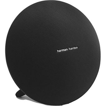 Altavoz Bluetooth Harman Kardon Onyx Studio 4 Negro