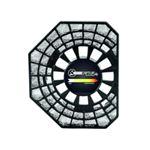Filtro Rowenta Nanocaptur XD6082F0