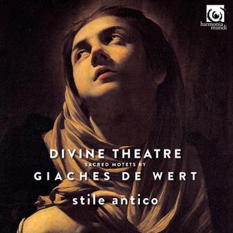 Wert - Divine Theatre