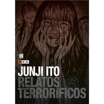 Relatos terrorofícos 18