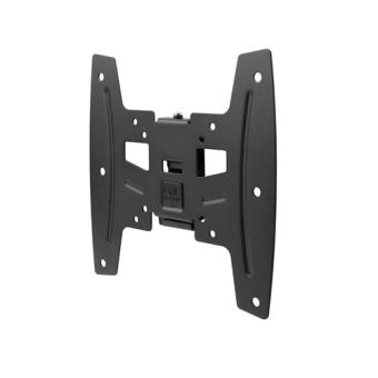 "Soporte para pared universal One For All WM4211 19""-42"""