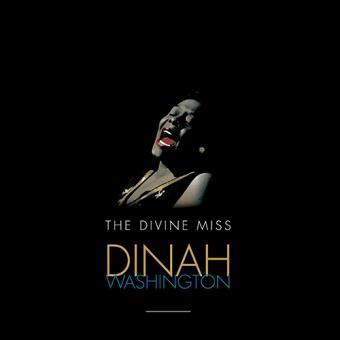 Box Set The Divine Miss - 5 vinilos