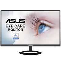 Monitor Asus VZ229HE 22'' FHD
