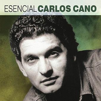 Esencial: Carlos Cano