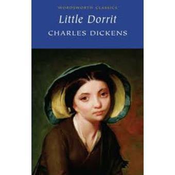 Litle Dorrit
