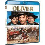 Oliver - Blu-Ray