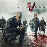 Vikings III (B.S.O)