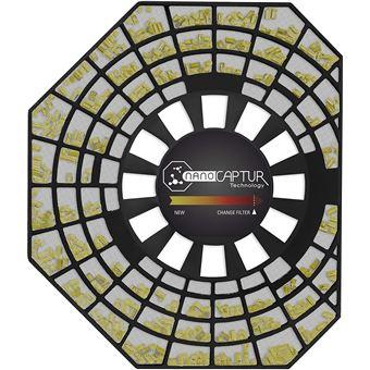 Filtro Rowenta NanoCaptur XD6083F0