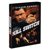Kill Switch - DVD