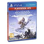 Horizon Zero Dawn  Complete - Ed Hits -  PS4