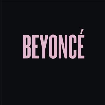 Beyonce (Reedición)