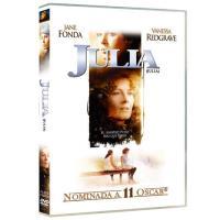 Julia - DVD