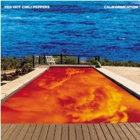 Californication - Vinilo