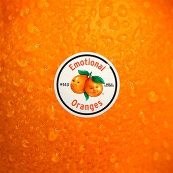 The Juice - Vol. 1 - Vinilo