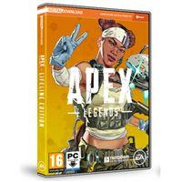 Apex Legends Lifeline (Código descarga) PC
