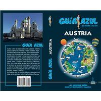 Austria. Guía azul