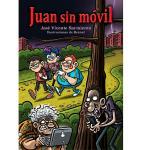 Juan sin movil